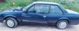 Vendo Monza sl/E 2.0/gnv - 1991