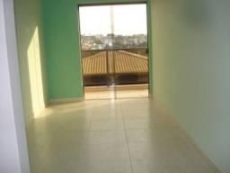 Apartamento para alugar com 3 dormitórios em Arcadia, Conselheiro lafaiete cod:5632