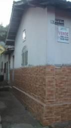 Casa Vila Operária
