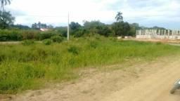 Terreno em Balneário Piçarras