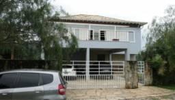 Casa à venda em Centro, Tiradentes cod:10920