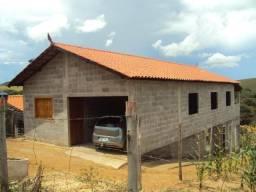 Título do anúncio: Casa à venda com 4 dormitórios em Engenho de serra, São joão del rei cod:11639