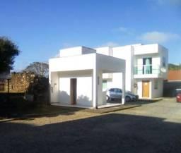 Apartamento à venda com 3 dormitórios em Tombadouro, Cachoeira do campo cod:5569