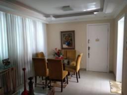 Apartamento à venda com 2 dormitórios em Liberdade, Belo horizonte cod:3532