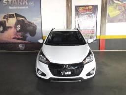 HB 20 x style aut 1.6 2015 - 2015