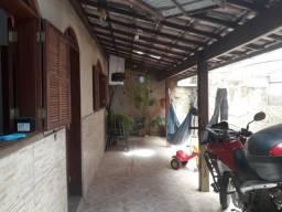 Título do anúncio: Casa à venda com 3 dormitórios em Padre adelmo, Itabirito cod:7066