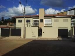 Título do anúncio: Apartamento à venda com 3 dormitórios em Dom oscar, Mariana cod:5005