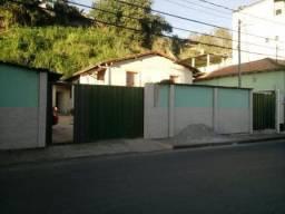 Título do anúncio: Casa à venda com 4 dormitórios em Centro, Mariana cod:4607