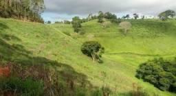 Terreno à venda com 2 dormitórios em Zona rural, Piranga cod:9278
