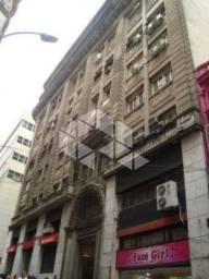 Escritório à venda em Centro histórico, Porto alegre cod:SA1407