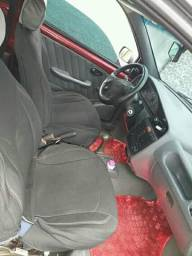 Carros FIAT em Pernambuco   OLX 07ad67e4f4