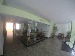 Exelente Apartamento à 80m da Praia de Icaraí