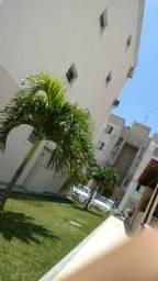 Alugo apartartamento no cond solar ville
