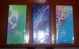 Promoção perfumes avon , aceitarmos cartões