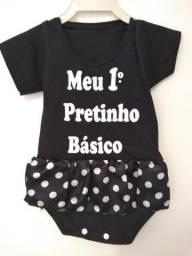 Roupas de bebês e crianças - Praia Grande cf460a51c0d