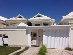 Casa Triplex na Barra da Tijuca