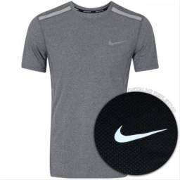 Camisas e camisetas - Itaipu 44d09db08be