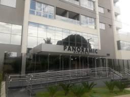 Apartamento  com 2 quartos no Ed. Panoramic Residence - Bairro Setor Leste Universitário e