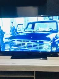 TV 40 polegadas Samsung