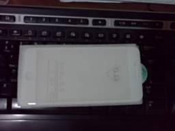 Película Vidro 5d Iphone 7plus