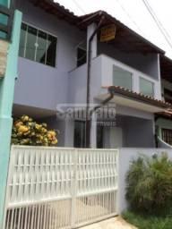 Imóveis - Campo Grande, Rio de Janeiro   OLX 41bb3b7045