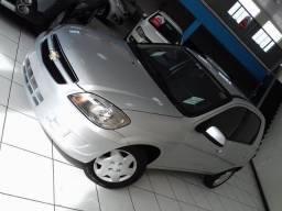 Chevrolet Celta LT 1.0 8V