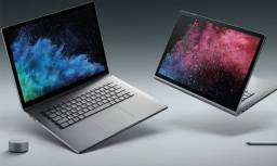 Surface book 1 i7 16gb ram