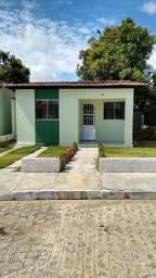 Casa solta em igarassu com documentação gratis