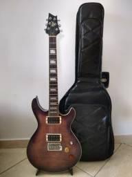 Guitarra Cort m600t