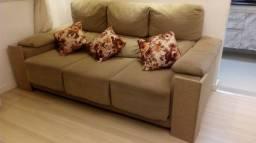Arranhadores para gato - protetor de sofá
