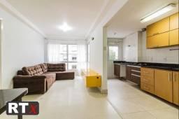 Alugo Apartamento Grande de 03 Dormitórios em Condomínio Resort na Zona Sul