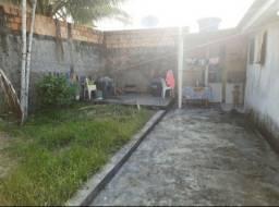Casa em Ananindeua 50 mil