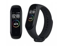 Smartwatch Xiaomi Mi Band 4 Relógio Inteligente Global comprar usado  Belo Horizonte