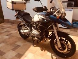BMW GS 1200 06
