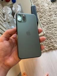 IPhone 11 PRO 64GB, IMPECÁVEL