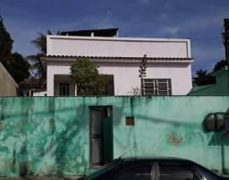 Aluguel Casa 2 quartos no Coelho