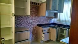 Apartamento - Excelente investimento BRODOWSKI
