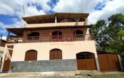 Apartamento para aluguel, 4 quartos, 1 suíte, 1 vaga, Fuad Chequer - Viçosa/MG