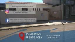 8344 | Casa à venda com 3 quartos em VILA MARTINS, APUCARANA