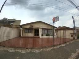 Casa para alugar com 5 dormitórios em Orfas, Ponta grossa cod:L3081