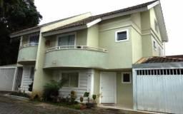 Casa à venda com 3 dormitórios em Xaxim, Curitiba cod:1630
