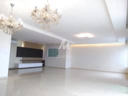 Apartamento para alugar com 4 dormitórios em Jd sta angela, Ribeirao preto cod:48266