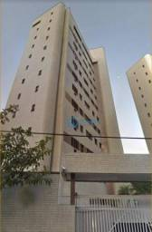Apartamento com 3 dormitórios à venda, 167 m² por R$ 980.000 - Meireles - Fortaleza/CE