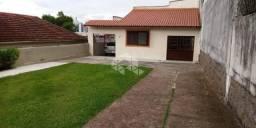Casa à venda com 3 dormitórios em Vila ipiranga, Porto alegre cod:9929830