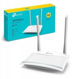 Roteador Wireless TP-Link TL-WR820N 300MBPS