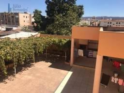 Casa com 3 dormitórios à venda, 295 m² por R$ 650.000,00 - São José - Montes Claros/MG