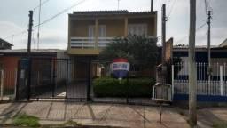 Casa com 3 dormitórios à venda, 130 m² por R$ 267.000,00 - Jardim Algarve - Alvorada/RS