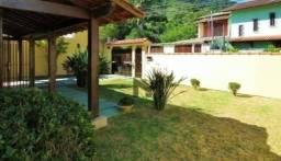 Casa Linear em Itaipu 3 dormitórios com 3 banheiros