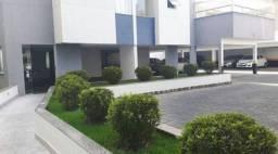 Cobertura à venda com 4 dormitórios em Serra, Belo horizonte cod:3107