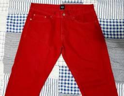 Calça Jeans Original Taco